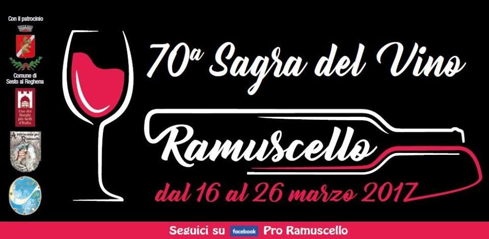 Ramuscello 2017