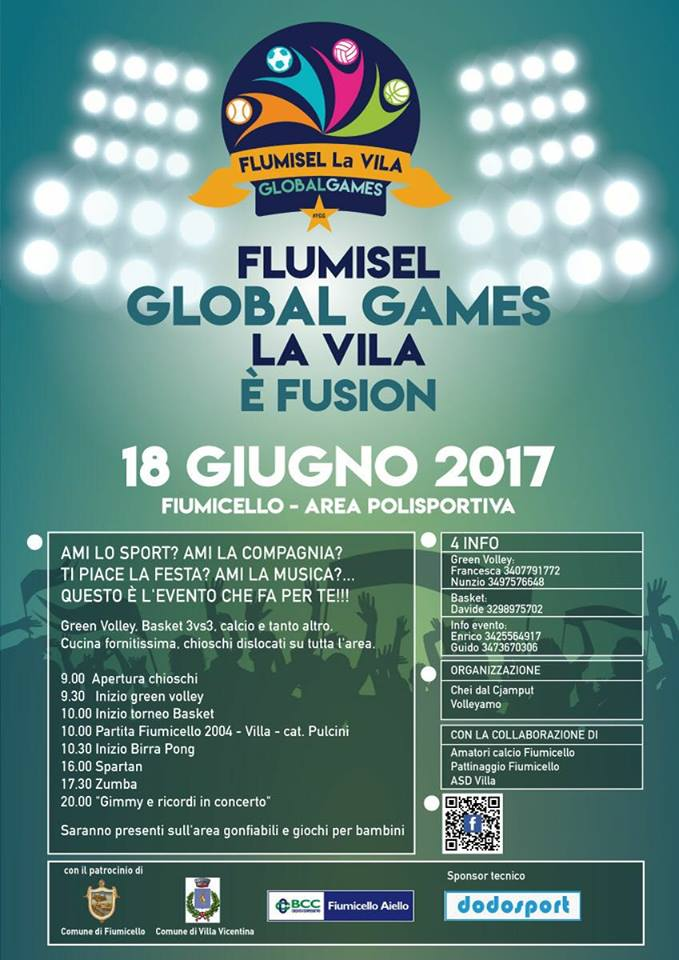 Concerto_Fiumicello